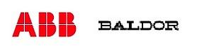 ABB Baldor.png