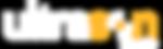 LOGO Ultrason Blanc 4K 2020.png