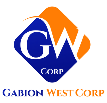 GabionWestCompLogo (1).png