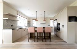 Country House, Sevenoaks