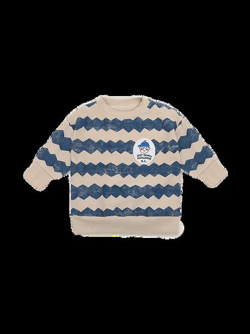 Bobo Choses Baby Sweatshirt