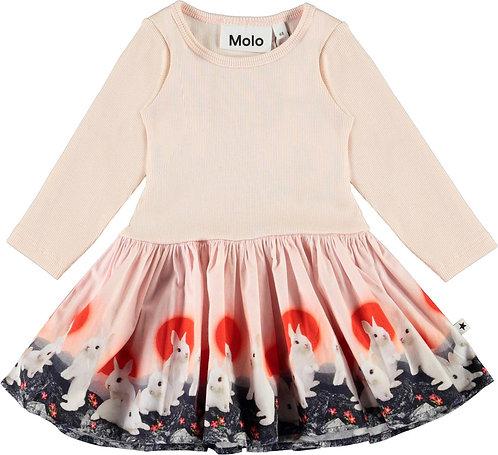 Molo Baby Kleid