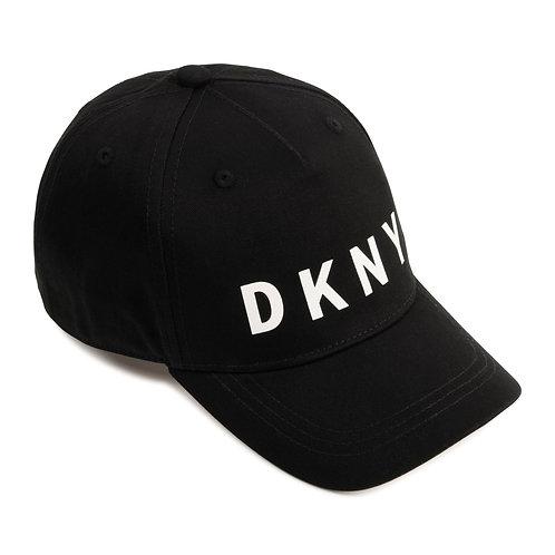 DKNY Base Cap