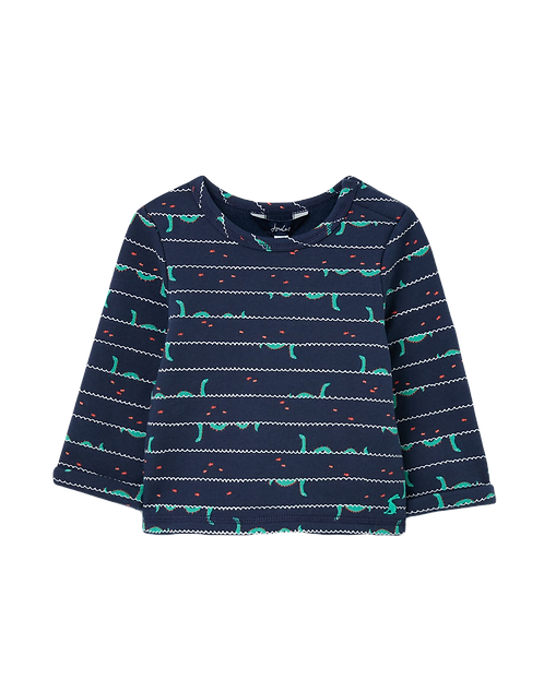 Tom Joules Baby Sweatshirt