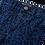 Thumbnail: Tom Joules Jeans