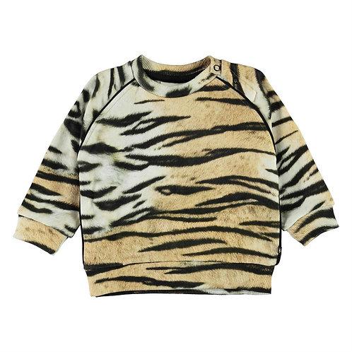 Molo Baby Sweatshirt