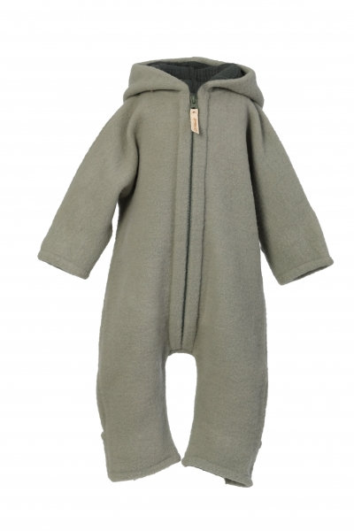 Kitz Heimat Baby Overall