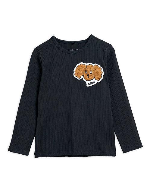 Mini Rodini Langarm Shirt