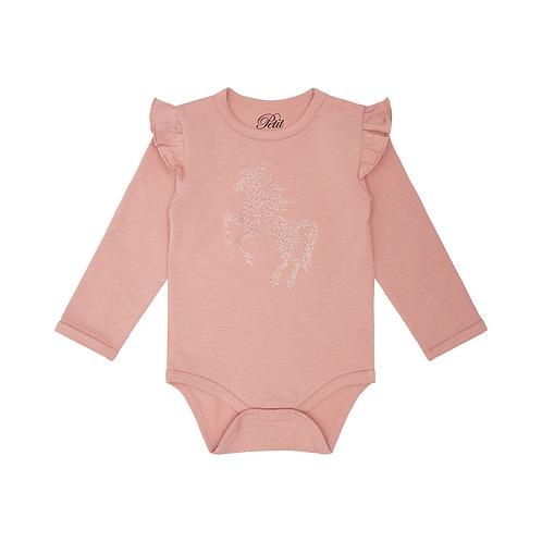 Petit by Sofie Schnoor Baby Body