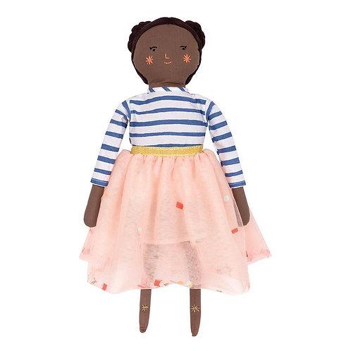 Meri Meri Puppe Ruby