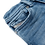 Thumbnail: Diesel Baby Jeans