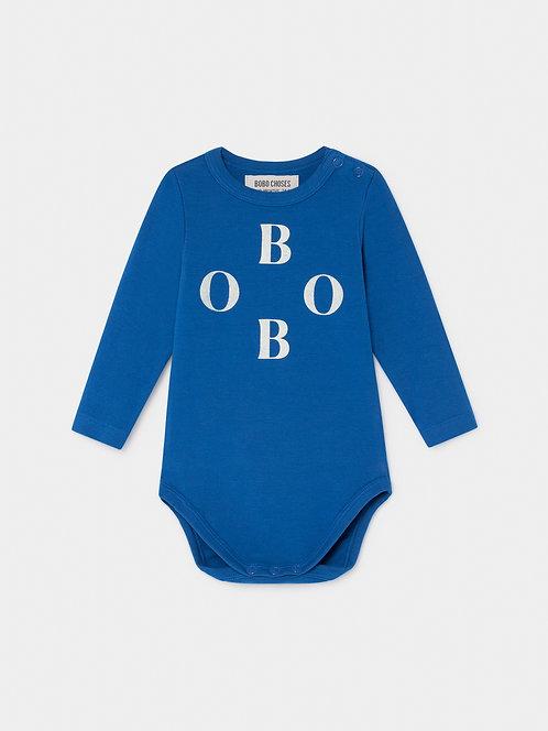 Bobo Choses BabyBody