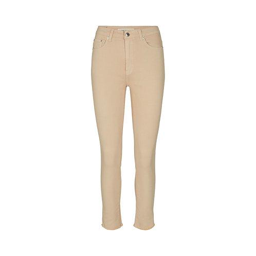 Sofie Schnoor Woman Jeans