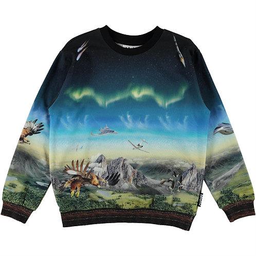 Molo Sweatshirt