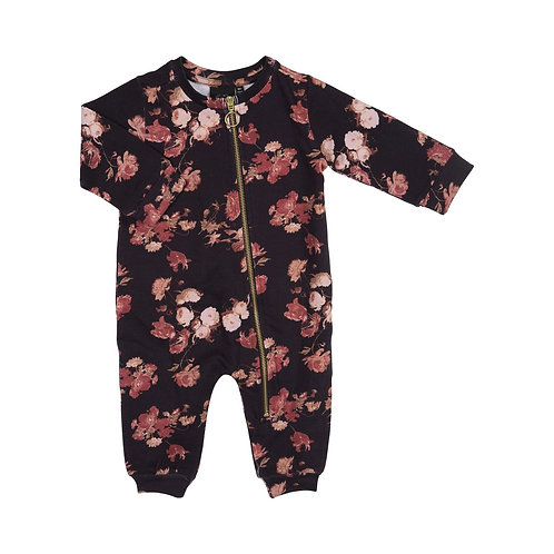 Petit by Sofie Schnoor Baby Overall