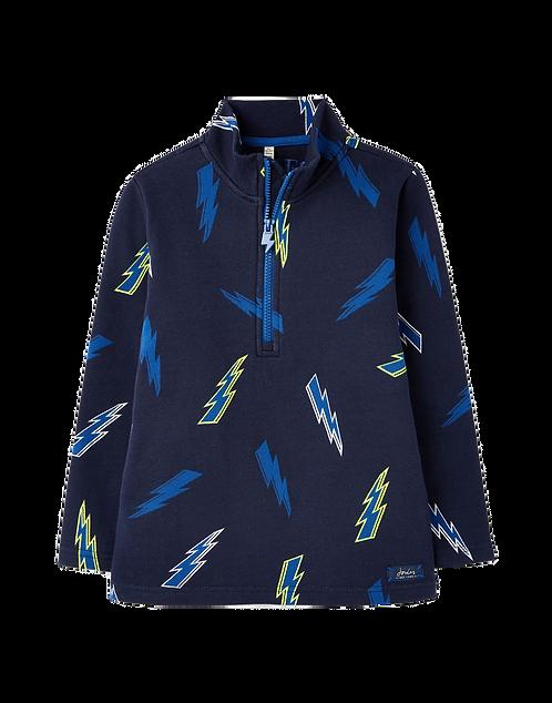 Tom Joules Sweatshirt