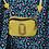 Thumbnail: The Marc Jacobs Kleid