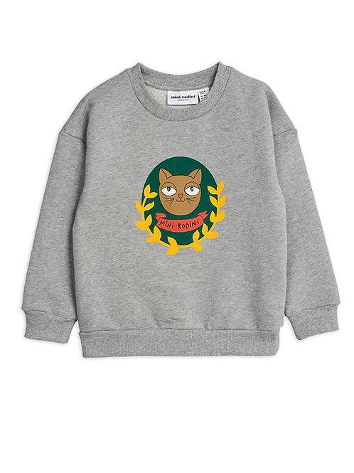 Mini Rodini Sweatshirt