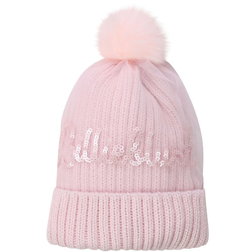 Billieblush Mütze