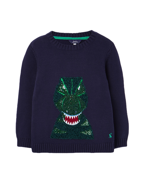 Tom Joules Pullover