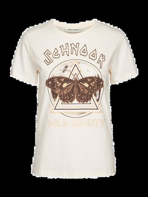 Sofie Schnoor Woman T-Shirt