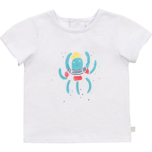 Carrément Beau Baby T-Shirt