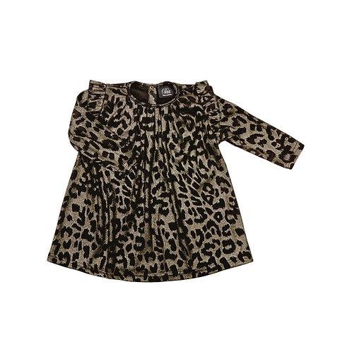 Petit by Sofie Schnoor Baby Kleid