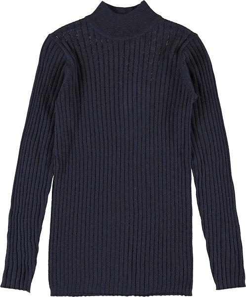 Molo Pullover