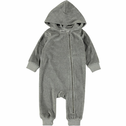 Molo Baby Overall