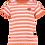Thumbnail: Vingino T-Shirt