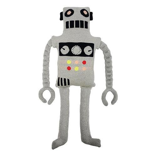 Meri Meri Roboter