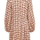 Thumbnail: Second Female Kleid