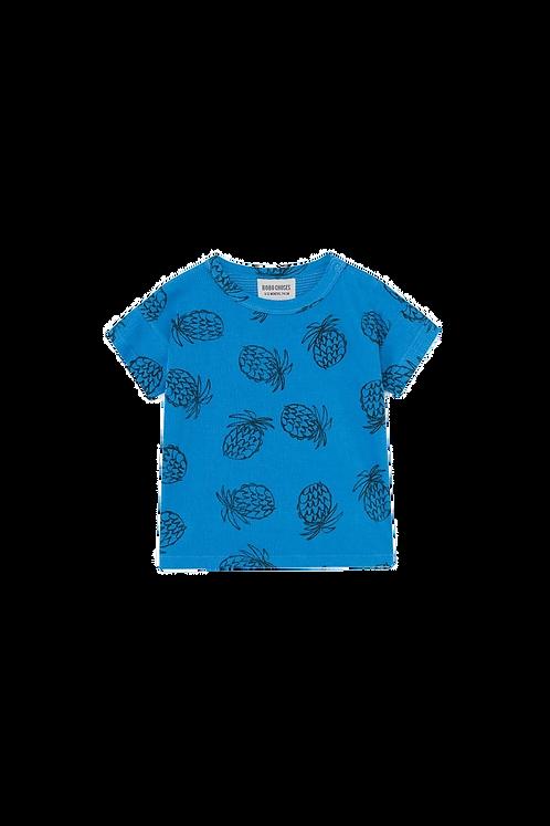 Bobo Choses Baby T-Shirt