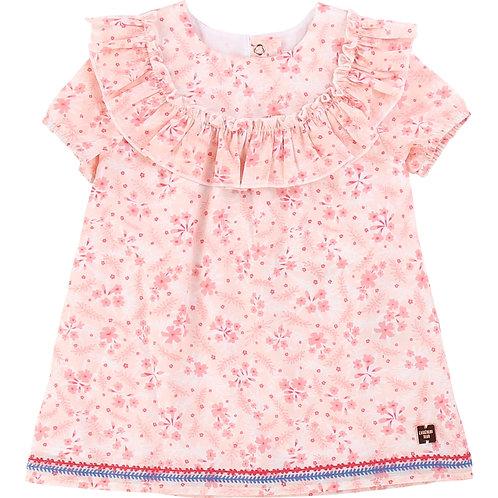 Carrément Beau Baby Kleid