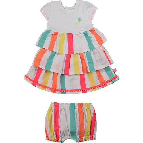 Billieblush Baby Kleid