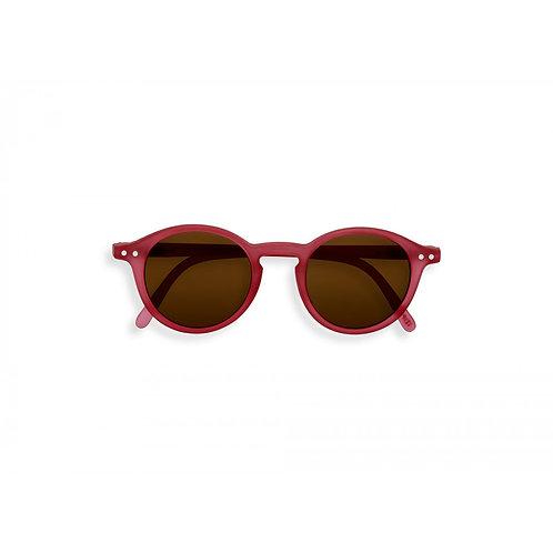 Izipizi Kinder Sonnenbrille