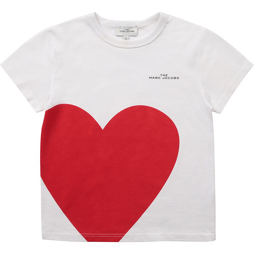 The Marc Jacobs T-Shirt