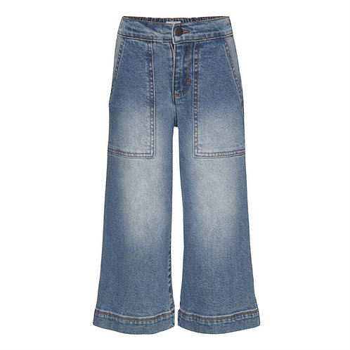 Molo Jeans