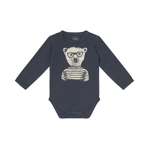 Petit by Sofie Schnoor Baby Body