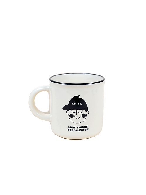 Bobo Choses Tasse