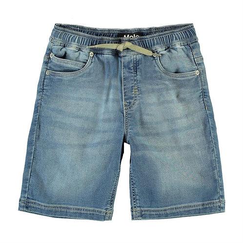 Molo Jeans Short