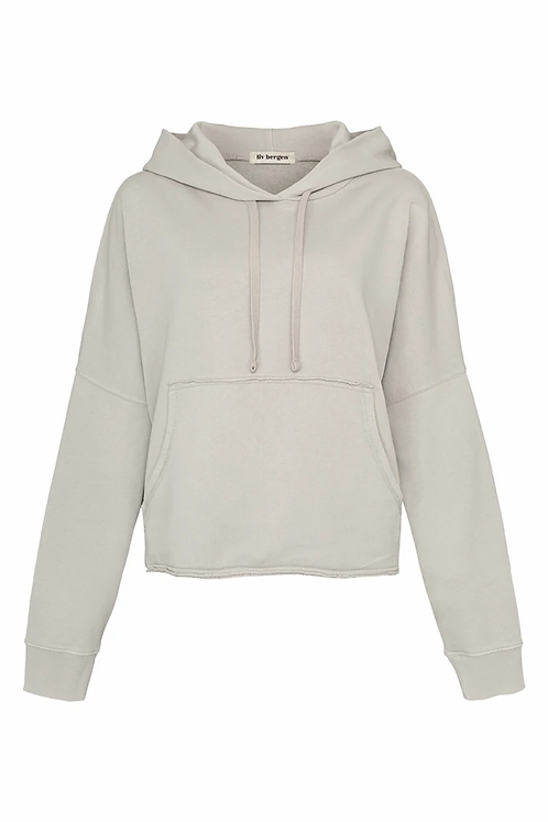 Liv Bergen Woman Sweatshirt