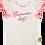 Thumbnail: Vingino Baby T-Shirt