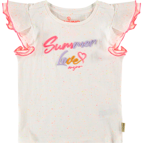 Vingino Baby T-Shirt