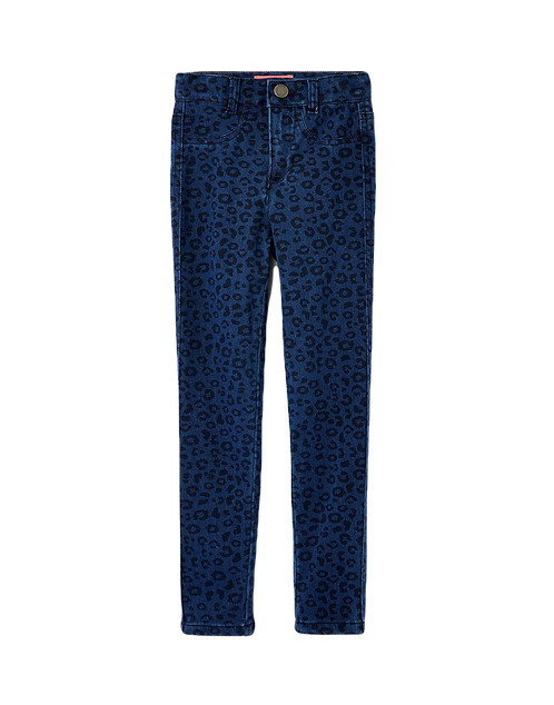Tom Joules Jeans