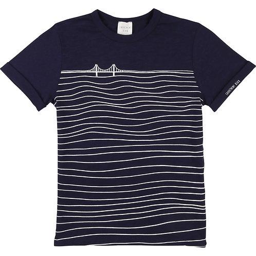 Carrément Beau T-Shirt