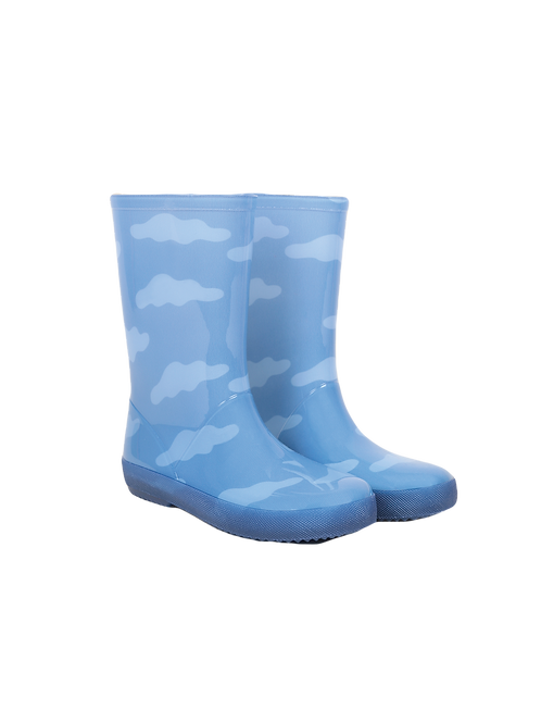 Bobo Choses Gummistiefel
