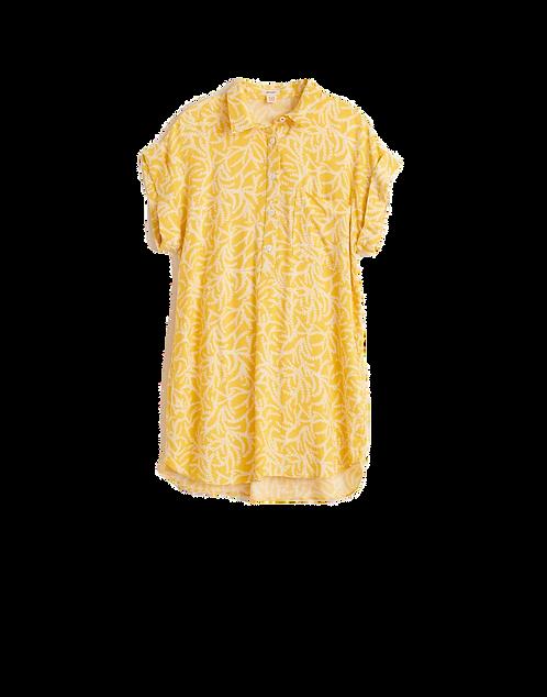 Bellerose Kleid