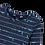 Thumbnail: Tom Joules Baby Sweatshirt