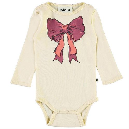 Molo Baby Body